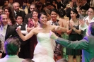 Hochzeitsreportage_3