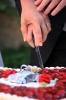 Hochzeitstorte_1