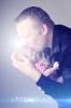 Schwanger + Baby_1