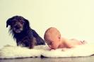 Schwanger + Baby_3