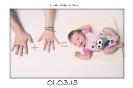 Schwanger und Baby Gallerie_1