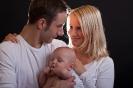 Schwanger und Baby Gallerie_2