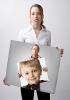 Werbefotografie und Artworks Gallerie_1