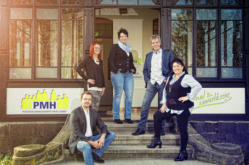 businessshooting-PMH 10