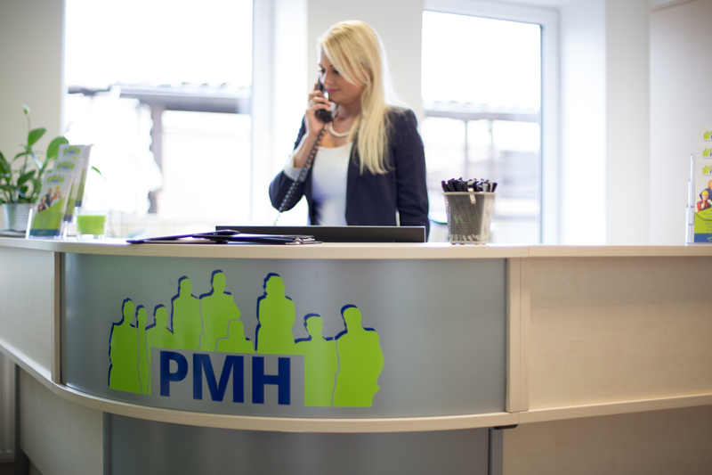 businessshooting-PMH 9